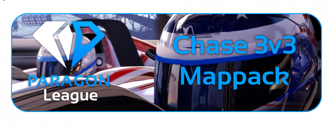 Chase-Mappack