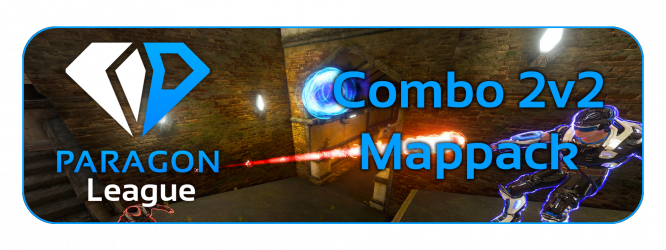 Combo-Mappack