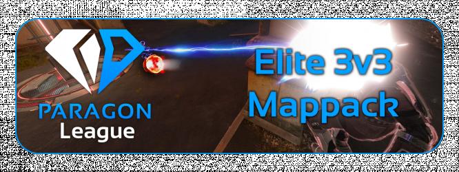 Elite-Mappack
