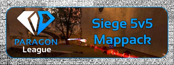 Siege-Mappack