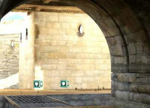 Map Screenshot